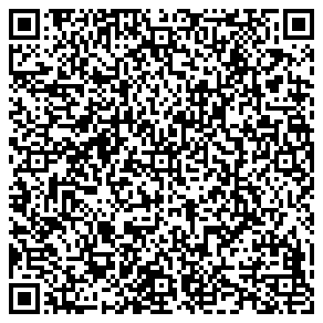 QR-код с контактной информацией организации Алпроф-электро, ТОО