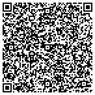 QR-код с контактной информацией организации Ligne Roset (Лайн Розэт), ТОО