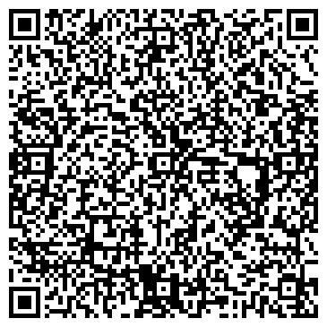 QR-код с контактной информацией организации Эйрих В. И., ИП