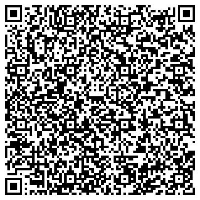 QR-код с контактной информацией организации АСЭП (Автоматизированные Системы и Электропривод), ТОО