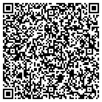 QR-код с контактной информацией организации МТЗ ТРАНСМАШ.KZ, TOO