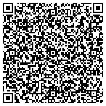 QR-код с контактной информацией организации Lab consulting (Лаб консалтинг), ТОО