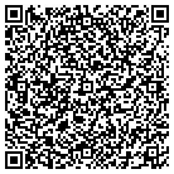 QR-код с контактной информацией организации Полоэлектросистемы, ИП