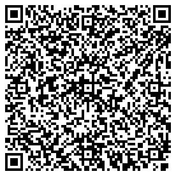 QR-код с контактной информацией организации НС Энергомера, ТОО