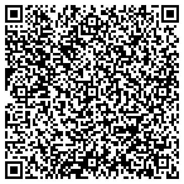 QR-код с контактной информацией организации Промкабель KST (КСТ), ТОО