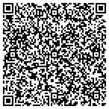 QR-код с контактной информацией организации ACKA KZ, ТОО