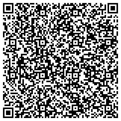QR-код с контактной информацией организации ПЕТРОПАВЛОВСК, ОЕ ПРЕДПРИЯТИЕ ЭЛЕКТРОИЗОЛЯЦИОННЫХ МАТЕРИАЛОВ ТОО
