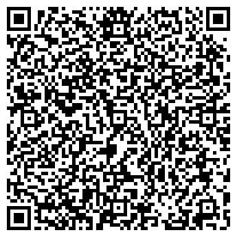 QR-код с контактной информацией организации Тимбарк, ЧТУП