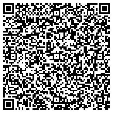 QR-код с контактной информацией организации Спецэлектра-Юг, ТОО