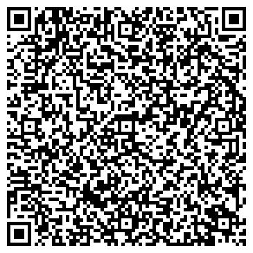 QR-код с контактной информацией организации Turan M.C. (Туран МС) , ТОО