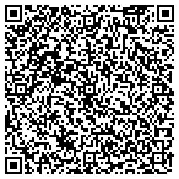 QR-код с контактной информацией организации Росскабель, ТОО