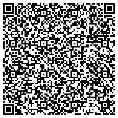 QR-код с контактной информацией организации Севкабель-Казахстан (Sevkabel-Kazakhstan), ТОО