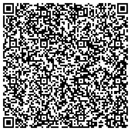 QR-код с контактной информацией организации КЛУБНОЕ УЧРЕЖДЕНИЕ ГЛАВНОГО УПРАВЛЕНИЯ ВНУТРЕННИХ ДЕЛ ПЕРМСКОЙ ОБЛАСТИ ИМЕНИ Ф.Э. ДЗЕРЖИНСКОГО