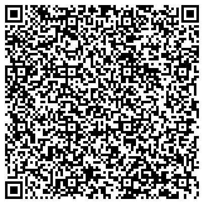 QR-код с контактной информацией организации Цех по производству медного и эмальпровода, ТОО