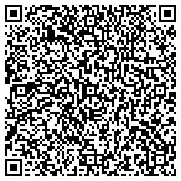 QR-код с контактной информацией организации Сормово, УП