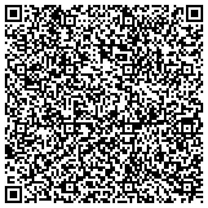 QR-код с контактной информацией организации Электромеханический завод Жарық, ТОО
