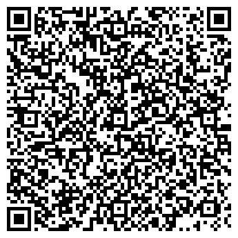 QR-код с контактной информацией организации ЮникЭлектро, ОДО