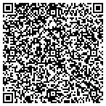 QR-код с контактной информацией организации СОЦИАЛЬНО-КУЛЬТУРНЫЙ КОМПЛЕКС ГУК