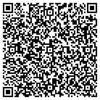 QR-код с контактной информацией организации ЭнергоСтройТорг, ОДО