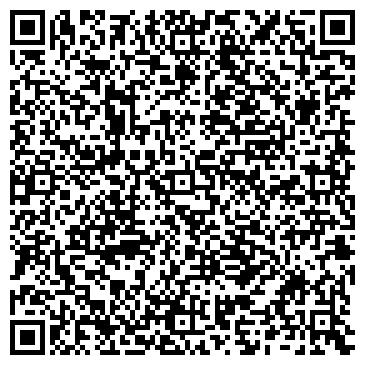 QR-код с контактной информацией организации Союз-Кабель, ИООО