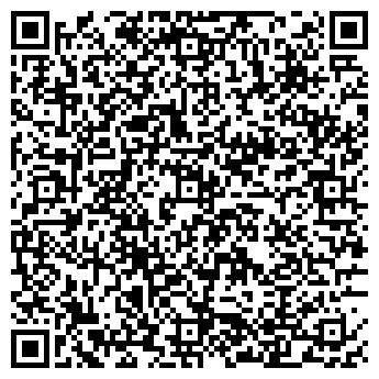 QR-код с контактной информацией организации Анджидан кабель, Компания