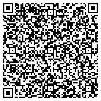 QR-код с контактной информацией организации Техпласт снаб, ТОО