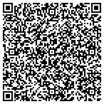 QR-код с контактной информацией организации Медисан, ТОО