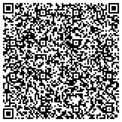 QR-код с контактной информацией организации Balzhan Arsen Energy Middle asia (Балжан Арсен Миддл Азия), ТОО