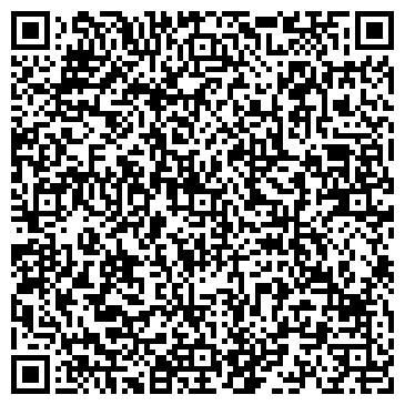 QR-код с контактной информацией организации Карэнергострой, ТОО