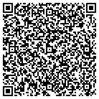 QR-код с контактной информацией организации БелСнабКабель, ОДО