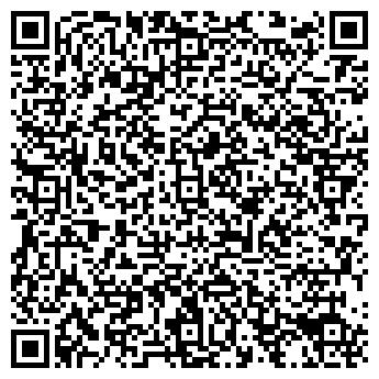 QR-код с контактной информацией организации Липарит, ОДО