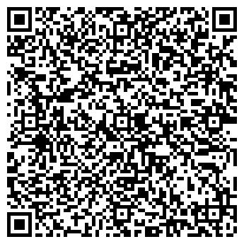 QR-код с контактной информацией организации ДАР-электро, ООО