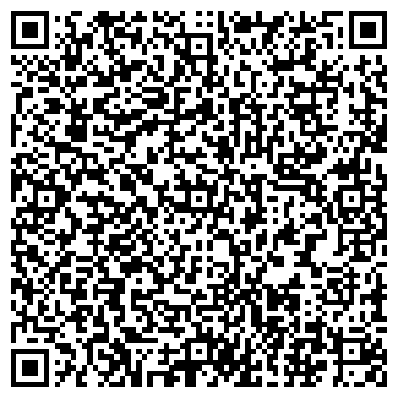 QR-код с контактной информацией организации ДВОРЕЦ КУЛЬТУРЫ ИМ. ГАГАРИНА