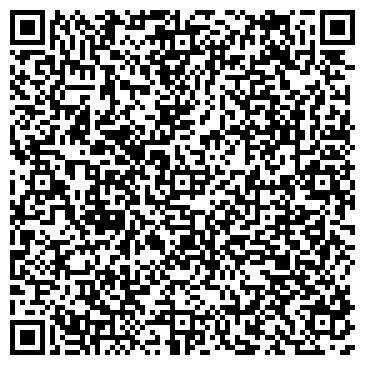 QR-код с контактной информацией организации Еnergotechnic (Энерготехник), ТОО