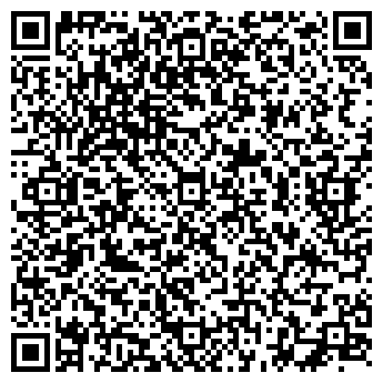 QR-код с контактной информацией организации Иркутск кабель, ТОО