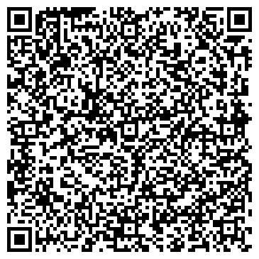 QR-код с контактной информацией организации Нипекс, ЗАО филиал
