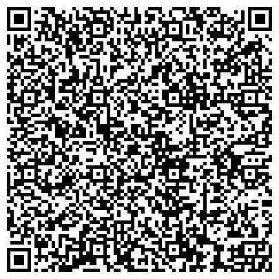 QR-код с контактной информацией организации Electro System KZ Project (Электро Систем Кейзет Проджект), ТОО