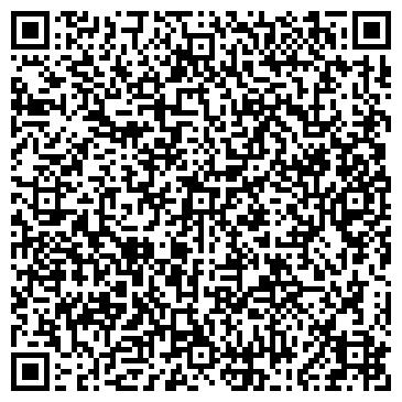 QR-код с контактной информацией организации Электромонтажналадка, ТОО