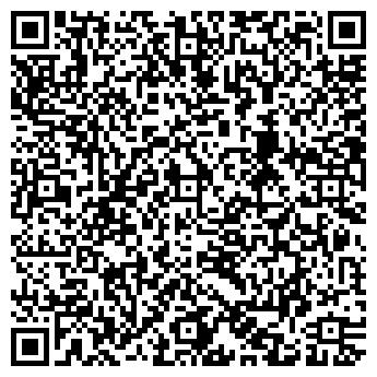 QR-код с контактной информацией организации Иркабель, ТОО