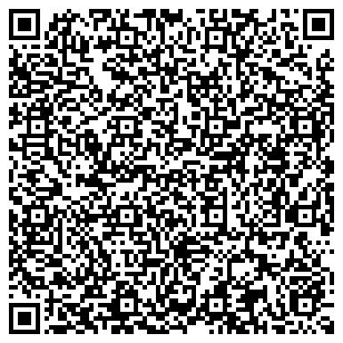 QR-код с контактной информацией организации Торговый дом ДМЗ, ЧПТУП