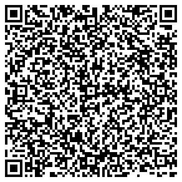 QR-код с контактной информацией организации ООО «ГНБ ДРИЛЛ ТО ТРЕНЧЛЕСС»