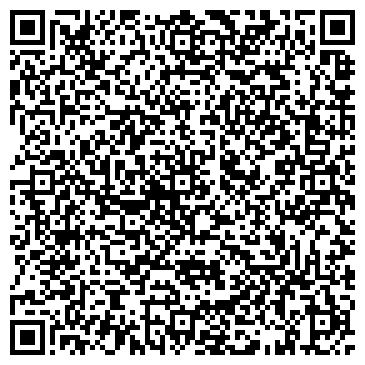 QR-код с контактной информацией организации Интернет магазин viko