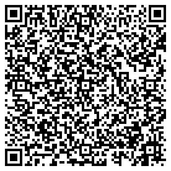 QR-код с контактной информацией организации Non Standard Automatics