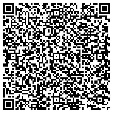 QR-код с контактной информацией организации ТОО «SK-Engineering & Technology»