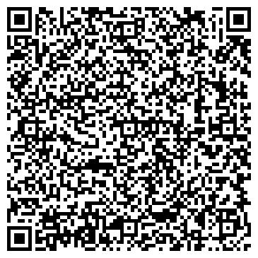 """QR-код с контактной информацией организации ТОО""""Курылыс консалт LTD"""""""