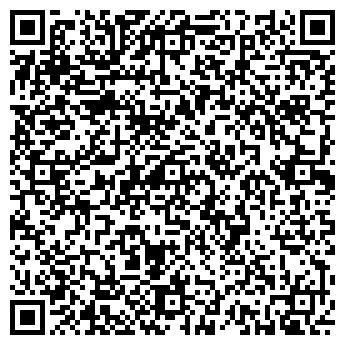 QR-код с контактной информацией организации SKai Tech