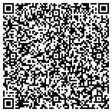 """QR-код с контактной информацией организации ТОО """"АстанаЭнергоКабель"""""""
