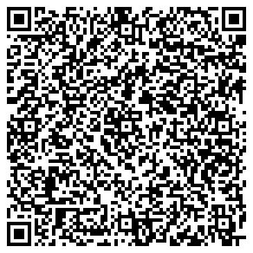 QR-код с контактной информацией организации ПЕТРОПАВЛОВСК, -НОРД ТОО