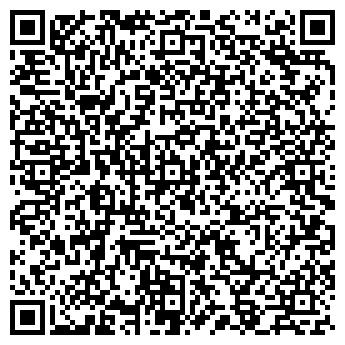 """QR-код с контактной информацией организации ТОО """"Global Generators"""""""