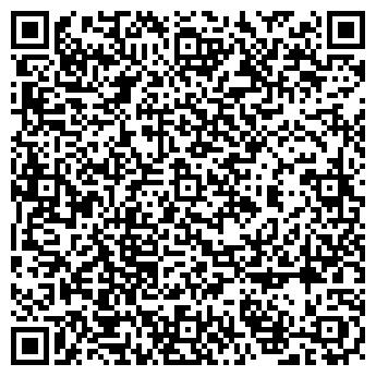 """QR-код с контактной информацией организации ТОО """"Монтажник AG"""""""
